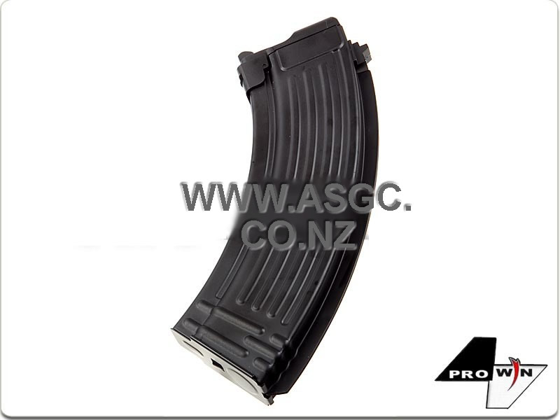 ProWin CNC Magazine for GHK AK