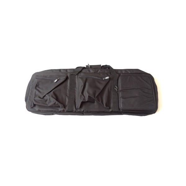 SRC 86cm Assault Rifle Carrying Bag (src-104)