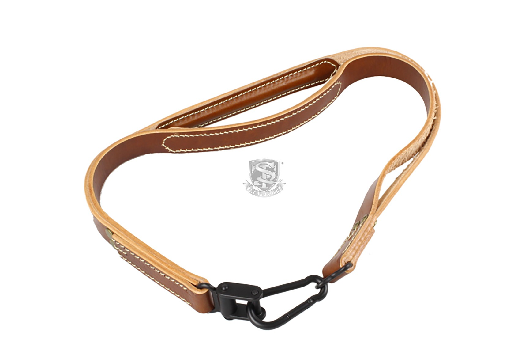 UFC High Quality MG42 LEATHER SLING for S&T / AGM MG42