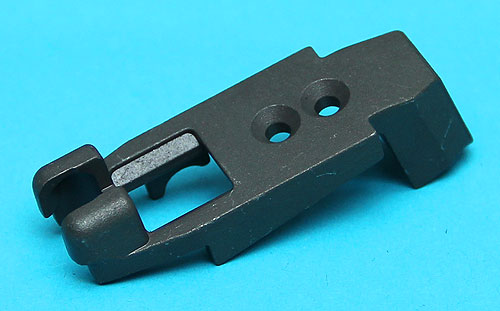 G&P Magpul Gas Blowback Magazine Lip